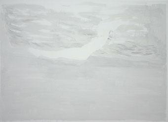 edefalk1_lund