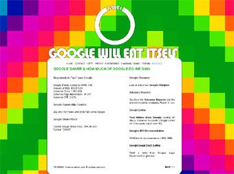hacktivism_google