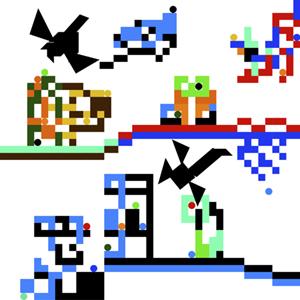 mycomputer_johanlofgren