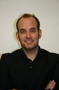 Jan Stene