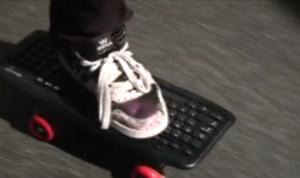 Jodis-Twittering-Skateboards-1