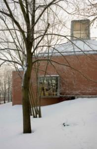 MM winter exterior_550_410