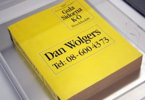 dan_wolgers