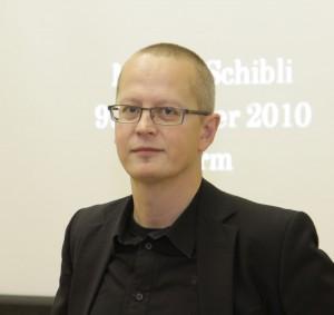 schibli