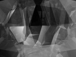 AL-mirror-web