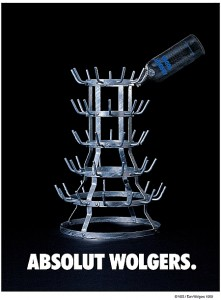 absolut_wolgers