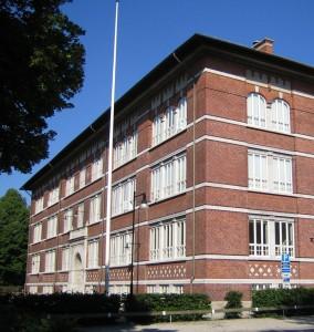 Konsthögskolan,_Malmö