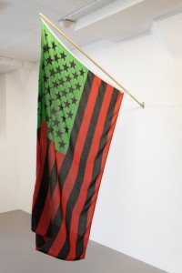 Magasin3_INVES_Flag