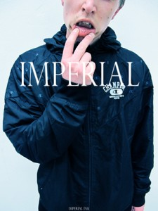 IMPERIAL1