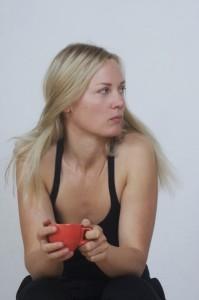 MarianneFarge