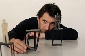 maquette-architectes