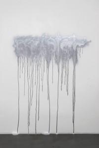 Matias-Faldbakken-One_Spray_Can_Escapist-2008