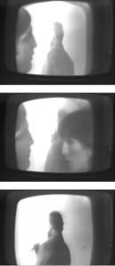 lynda benglis-mumble-1972