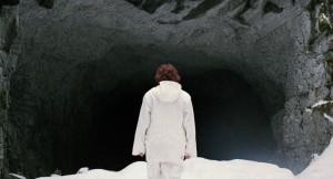 sTykka,CAVE,videostill-2003