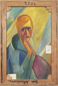 utan-titel-eric-johansson_1922