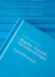 O-Ericsson-Magritte-Foucault