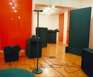 Le Studio kopia
