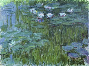 Monet2_WaterLilies