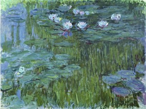 1-Claude-Monet-Nackrosor