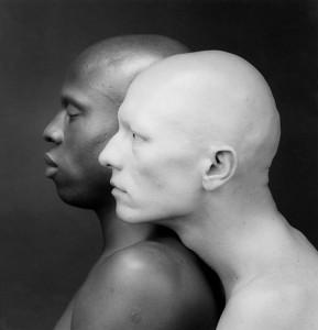 Ken-Moody-and-Robert-Sherman-1984_fg700wider
