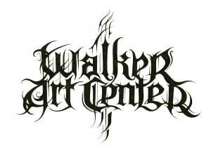 Walker_Black