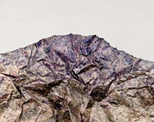 B  Austin Paper Mountains 1