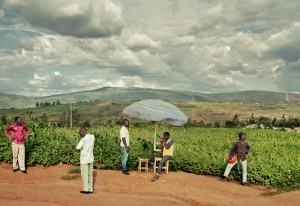 Kigali_003_B_ok_NEW