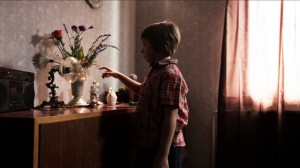 videostill-from-muslimgauze-rip-2010-the-boy-touches-the-flowers