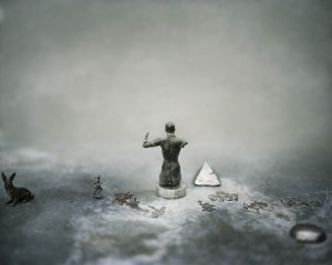 winterhase