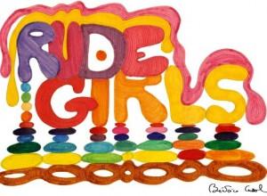 Rude-Girls