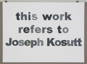 10_joseph-cosuutgrey