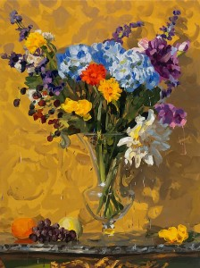 bouquet5_200x150cm2
