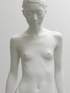 yoko-vii-a-p-detail-forwebsite_666