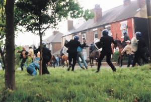 Battle-Of-Orgreave_1