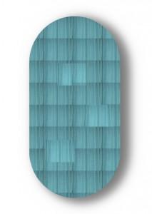 blauwe-vitrage-2
