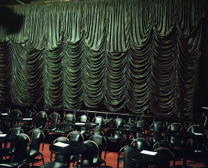 Drapes-and-Seats