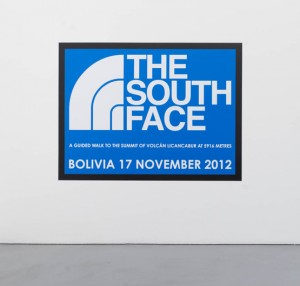HFm89_southface