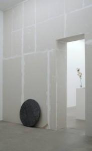mikkel carl - väggen