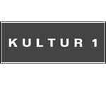 www.kultur1.se