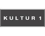 www.kultur1.se