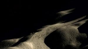 montana-en-sombra-2_670