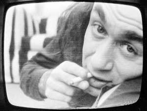 03-vito-acconci-theme-song-1973-jpg