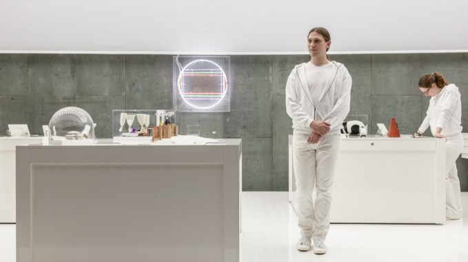 eroeffnung_nervoese_systeme_white_room_20160310_c_laura_fiorio_4