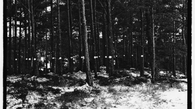 1970_jul_bergen-8-SW