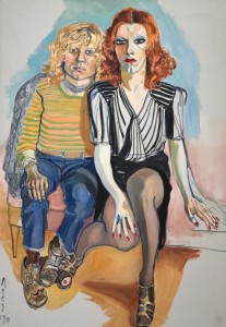2884-alice-neel-jackie-curtis-and-ritta-redd-1970-the-cleveland-museum-of-art