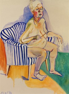 2885-alice-neel-self-portrait-1980-photo-national-portrait-gallery-smithsonian-institution