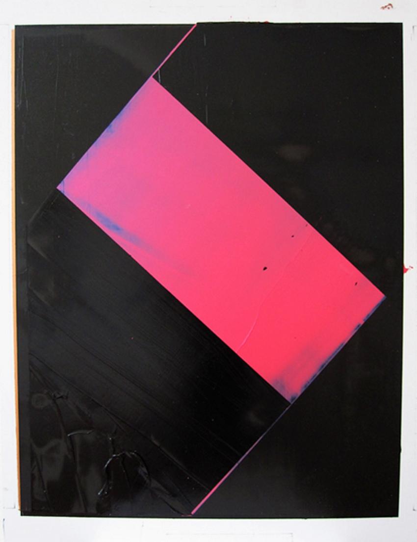 """Jag minns en utställning Marcus Eek hade med Olle Borg på SAK s galleri på  Fredsgatan i slutet av 1990-talet. Då introducerades den """"typiske"""" Eek med  ... 91290b02ff947"""