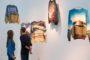 Snart nog: konst och handling på Tensta konsthall