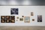 Landskapsmåleri på Bonniers konsthall och Galleri Flach