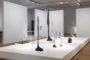Giacometti på Moderna